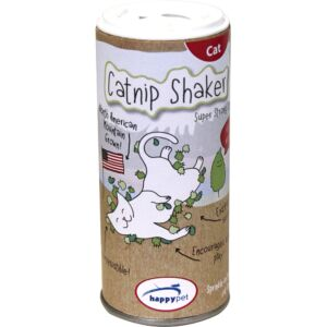 happy-pet-catnip-shaker