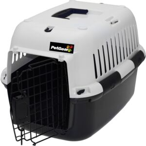 cat-carrier-small-pet-gear