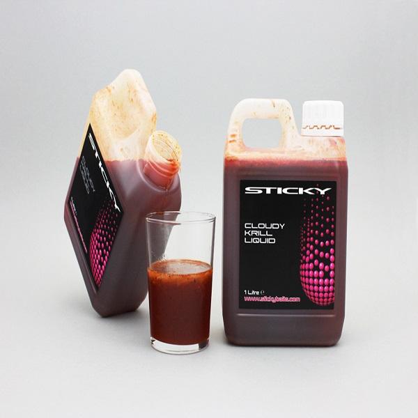 Cloudy-Krill-Liquid