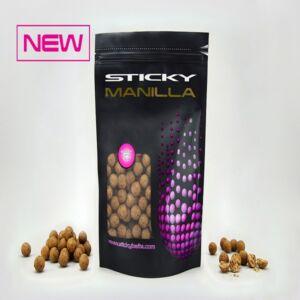 Manilla_Shelf-Life-16mm (1)