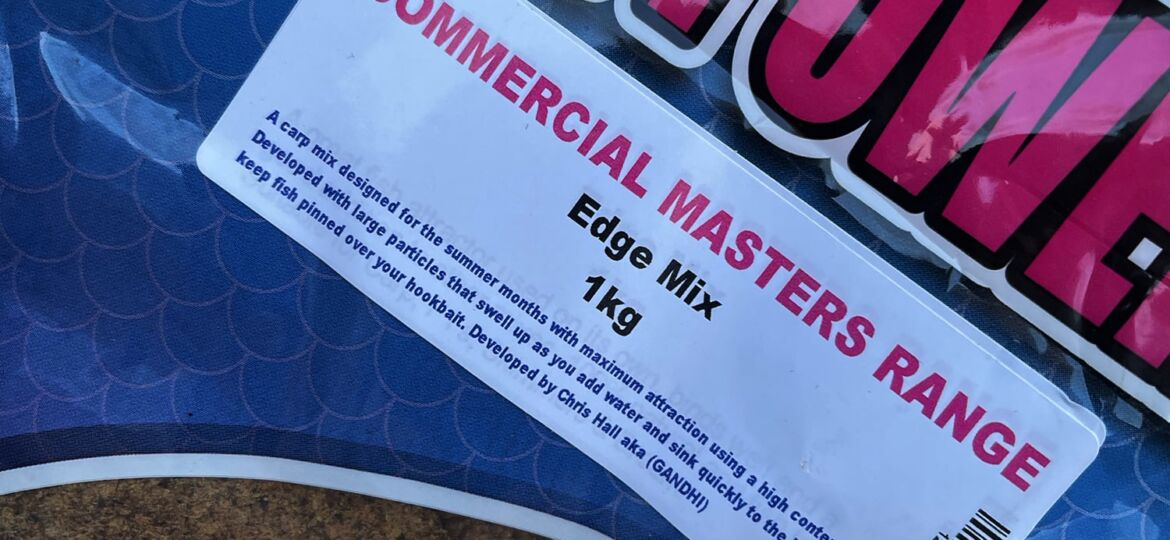 commercial-masters-edge-mix