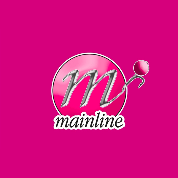 Mainline - Liquid Attractors